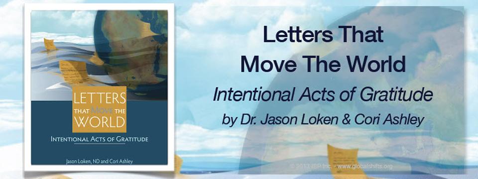 lettersthemovetheworld-featured