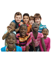 globalshift-kids-featured